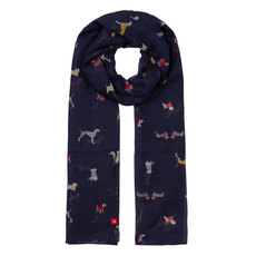 Wensley - Women's Scarf