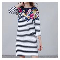 Riviera Print - Women's Dress