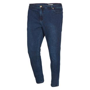 Monroe - Jeans pour femme