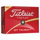 DT Trusoft  - 0
