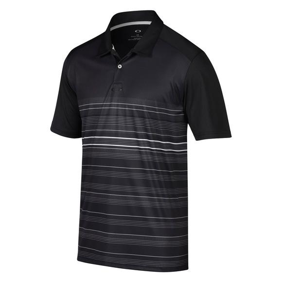 High Crest - Polo de golf pour homme