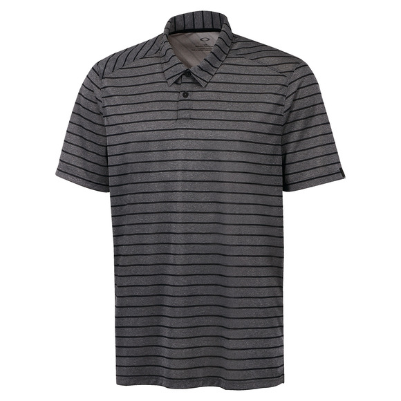 Top - Men's Golf Polo
