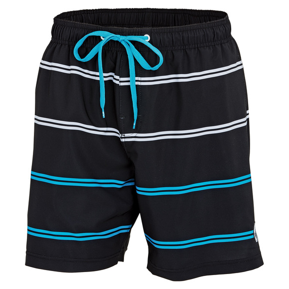 Nubarmen Vapor - Men's Board Shorts