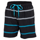 Nubarmen Vapor - Men's Board Shorts - 0