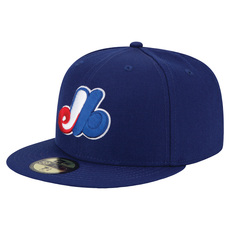 MLB Onfield 59Fifty - Casquette extensible