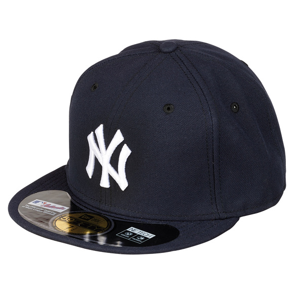 MLB Onfield 59Fifty