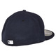 MLB Onfield 59Fifty  - 1