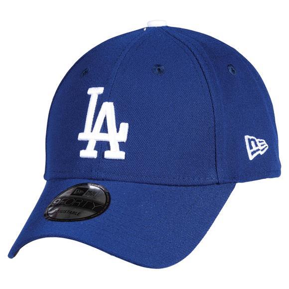 NEW ERA MLB 9Forty - Adult Adjustable Cap  905f165fc874