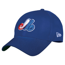 MLB 9Forty - Adult Adjustable Cap