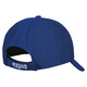 MLB 9Forty - Adult Adjustable Cap - 1