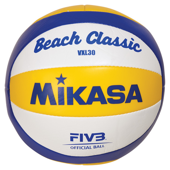VXL30 Beach Classic