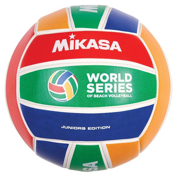 World Series Tournament Edition