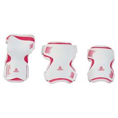Leisure Line Jr - Junior Protective Gear