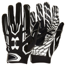 F5 - Adult Football Gloves