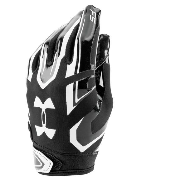 F5 Jr - Junior Football Gloves