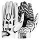 F5 Jr - Junior Football Gloves - 0