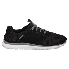 Getaway Lace - Men's Active Lifestyle Shoes