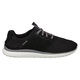 Getaway Lace - Men's Active Lifestyle Shoes   - 0