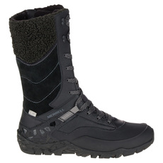 Aurora Tall Ice WP - Women's Winter Boots
