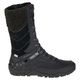 Aurora Tall Ice WP - Women's Winter Boots  - 0