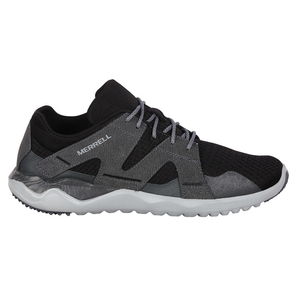 1Six8  Mesh- Men's Active Lifestyle Shoes