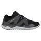 1Six8  Mesh-  Chaussures de vie active pour homme    - 0