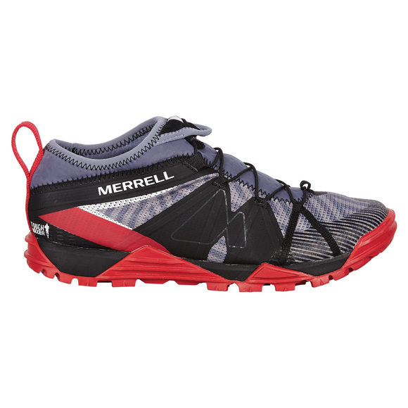 Avalaunch - Women's Trail Running Shoes