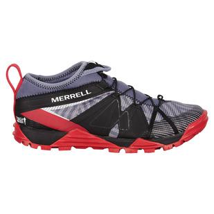 Avalaunch - Chaussures de course sur sentier pour femme