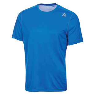 Workout Ready - T-shirt d'entraînement pour homme