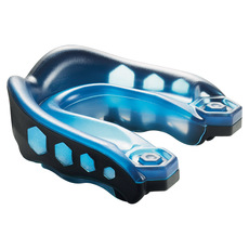 Gel Max Jr - Junior Mouthguard With Strap