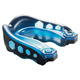Gel Max Jr - Junior Mouthguard With Strap - 0