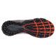 Agility Peak Flex - Men's Trail Running Shoes   - 1