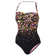 Rosebud - Women's One-Piece Swimsuit - 0