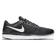 Flex 2016 RN - Men's Running Shoes
