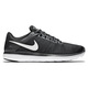Flex 2016 RN - Men's Running Shoes     - 0