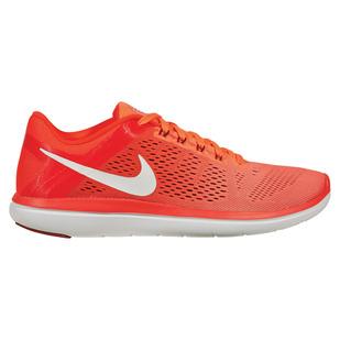Flex 2016 RN - Women's Running Shoes