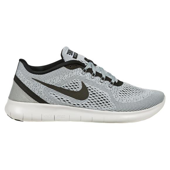 Free RN - Men's Running Shoes