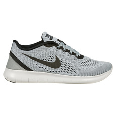 Free RN - Men's Running Shoes