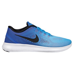 Free RN - Women's Running Shoes