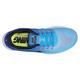 Free RN - Chaussures de course pour femme    - 2