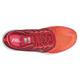 Flex adapt TR - Chaussures d'entraînement pour femme   - 2