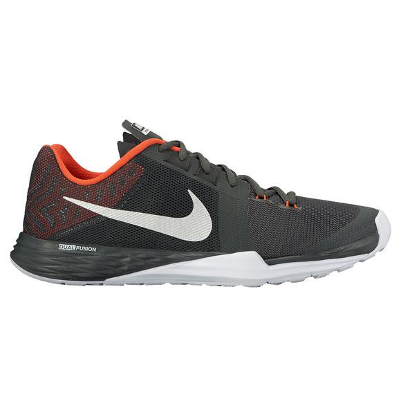 Prime Iron DF - Chaussures d'entraînement pour homme