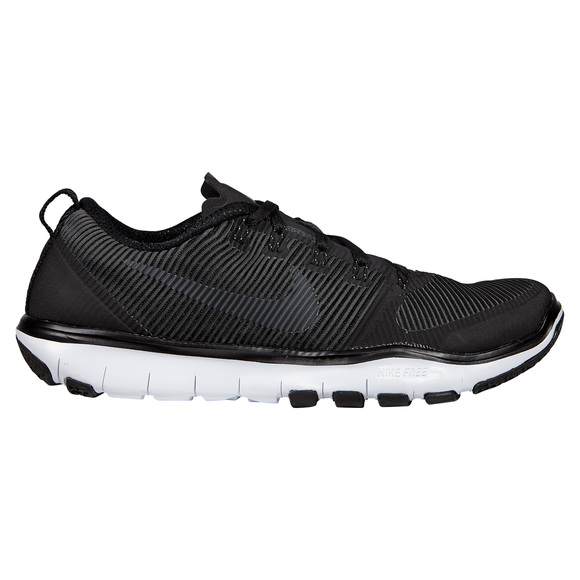 Free Trainer Versatility - Adult Training Shoes