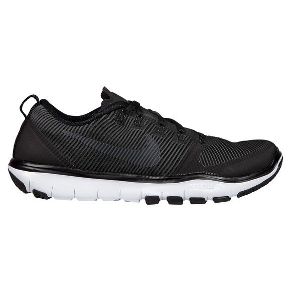 Free Trainer Versatility - Chaussures d'entraînement pour homme