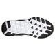 Free Trainer Versatility - Chaussures d'entraînement pour homme - 1