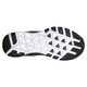 Free Trainer Versatility - Men's Training Shoes  - 1