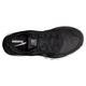 Free Trainer Versatility - Men's Training Shoes  - 2