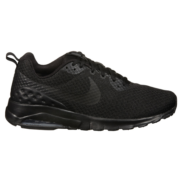 Air Max Motion Low - Chaussures mode pour homme