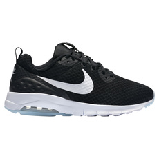 Air Max Motion LW - Chaussures mode pour femme