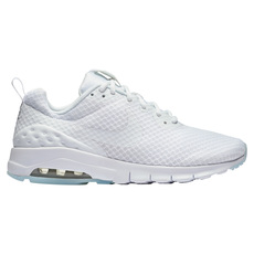 Air Max Motion LW -  Women's Fashion Shoes